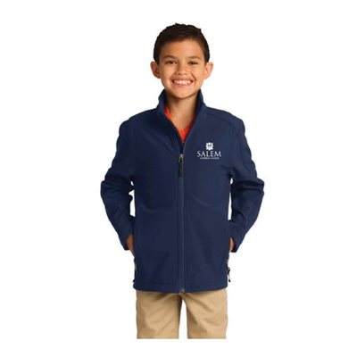 Youth Jacket