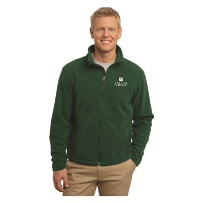 Adult Fleece